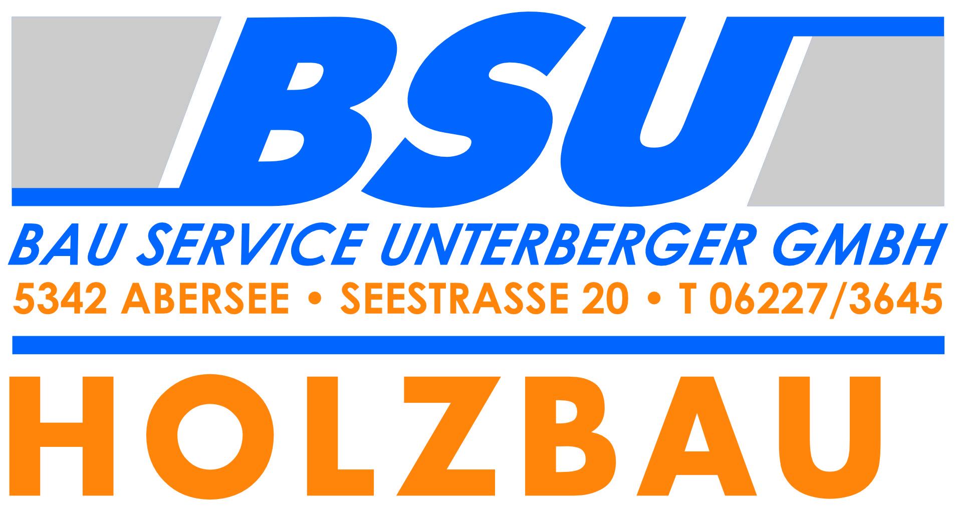 BSU Bau Logo