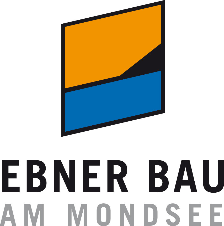 Ebner Bau Logo