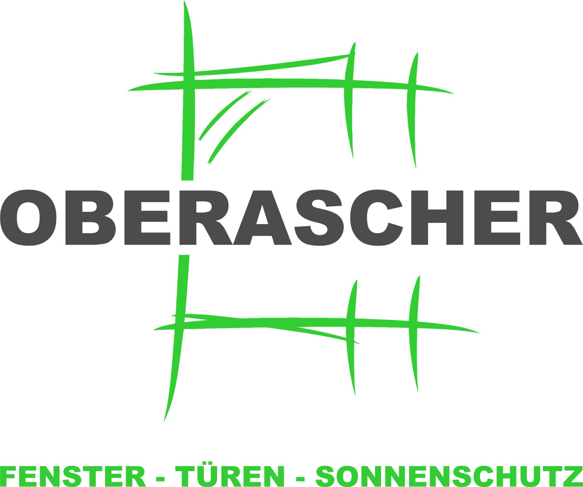 Oberascher Bauelemente
