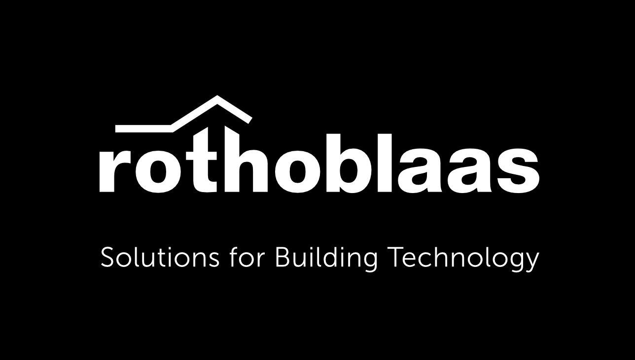 Rothoblass Logo