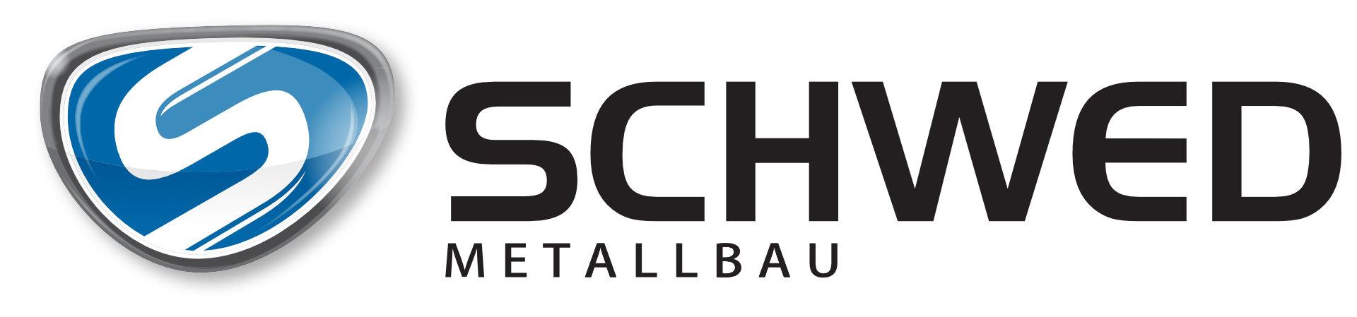 Schwed Metallbau Logo